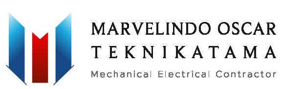 Kontraktor MEP Marvelindo